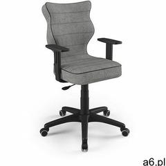 Fotel biurowy z podłokietnikiem Duo B Alta - ogłoszenia A6.pl