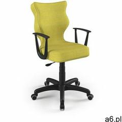 Fotel biurowy z podłokietnikiem Norm Deco, EO-0068 - ogłoszenia A6.pl