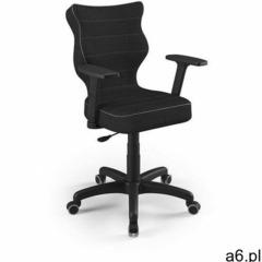 Fotel biurowy z podłokietnikiem Uni Twist (5902490219397) - ogłoszenia A6.pl