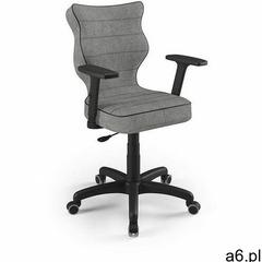 Fotel biurowy z podłokietnikiem Uni Alta - ogłoszenia A6.pl