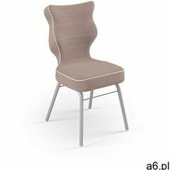 Krzesło biurowe Solo Jasmine dziecięcy wzrost 119-142 cm, EO-0056 - ogłoszenia A6.pl