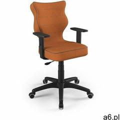 Fotel biurowy z podłokietnikiem Duo B Falcone (5902490220621) - ogłoszenia A6.pl