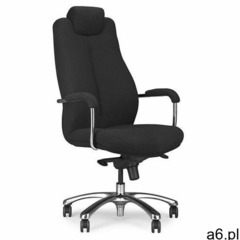 Fotel obrotowy verbis - do 150 kg marki Producent: elior - ogłoszenia A6.pl