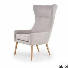 Fotel wypoczynkowy fazano 2 marki Style furniture - ogłoszenia A6.pl