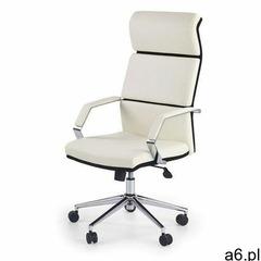 Style furniture Siesta fotel gabinetowy - ogłoszenia A6.pl