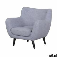Meble tapicerowane Savora nowoczesny fotel - ogłoszenia A6.pl