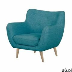 Savora nowoczesny fotel marki Meble tapicerowane - ogłoszenia A6.pl