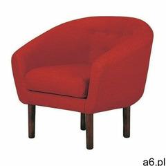Tana fotel tapicerowany - przykładowy towar iai - ogłoszenia A6.pl