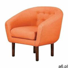 Tana fotel tapicerowany - przykładowy towar iai marki Scandinavian style design - ogłoszenia A6.pl