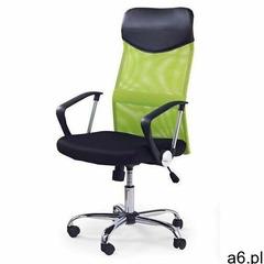 Style furniture Victus fotel gabinetowy - ogłoszenia A6.pl
