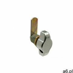 Zamek kłódkowy Euro-Lock B562 - ogłoszenia A6.pl