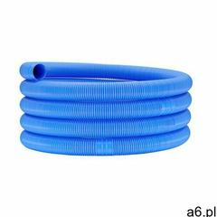 Uniprodo wąż basenowy - Ø32 mm - 6 m uni_pool_hose_32/6 - 3 lata gwarancji - ogłoszenia A6.pl