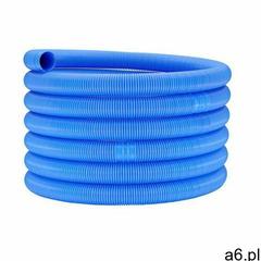 wąż basenowy - Ø32 mm - 9 m uni_pool_hose_32/9 - 3 lata gwarancji marki Uniprodo - ogłoszenia A6.pl