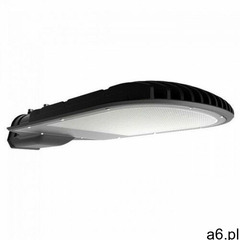 V-tac Lampa uliczna led 50w 6400k samsung vt-51st (3800157641999) - ogłoszenia A6.pl