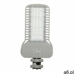 Lampa uliczna 150w 4000k samsung led vt-154st marki V-tac - ogłoszenia A6.pl