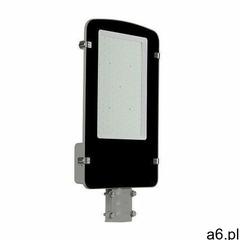 Lampa uliczna 100W 6400K V-TAC SAMSUNG LED PRO VT-100ST, VT-100ST - ogłoszenia A6.pl