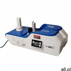 OPUS aeroPOUCH 3 - Urządzenie do wypełniania powietrzem poduszek lub mat foliowych - ogłoszenia A6.pl
