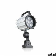 Lumen Lampa maszynowa 9.5w 24v 4k m1 led - ogłoszenia A6.pl