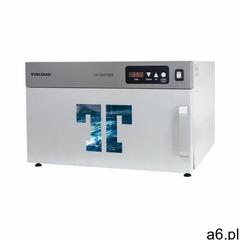 sterylizator uv-c - 55 l - stal nierdzewna / stal powlekana 12002.0 - 3 lata gwarancji marki Tungsra - ogłoszenia A6.pl