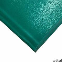 Coba Orthomat premium mata piankowa-kamyczkowa 0,9 m x 18,3 m zielony - ogłoszenia A6.pl