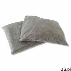 Ecotextil Poduszki sorpcyjne uniwersalne, (10 szt.), chłonność 71 l. szary 46cm x 46cm poduszka uniw - ogłoszenia A6.pl