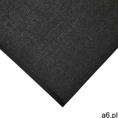 Orthomat Mata Piankowa-Kamyczkowa Czarny 0,9 M X Metr Bieżący - ogłoszenia A6.pl