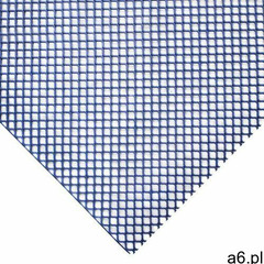 Coba Mata antypoślizgowa pcv diamond grid niebieski 1 m x 4.8 m - ogłoszenia A6.pl