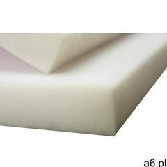 Gąbka Do Maty Dezynfekcyjnej, (100Cm X 150Cm X 4Cm) 4 Cm. - ogłoszenia A6.pl