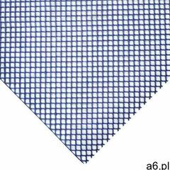 Mata antypoślizgowa pcv diamond grid niebieski 1 m x 9 m marki Coba - ogłoszenia A6.pl