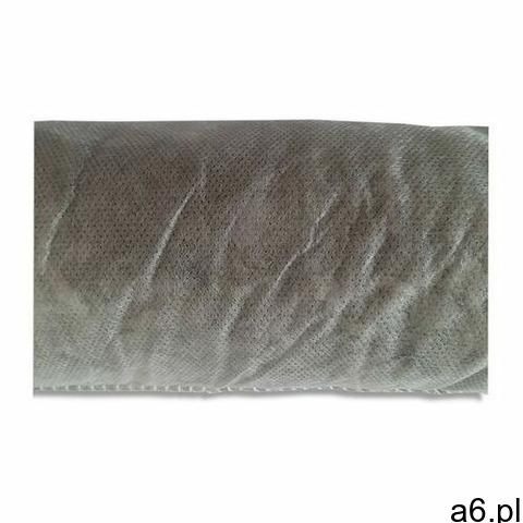 Rękawy sorpcyjne uniwersalne, dł. 1,2m - 10 szt., chłonność 32 l. szary fi 7,7cm x 1,2m rękaw uniwer - 1