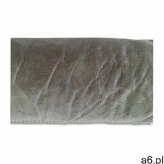 Rękawy sorpcyjne uniwersalne, dł. 1,2m - 10 szt., chłonność 32 l. szary fi 7,7cm x 1,2m rękaw uniwer - ogłoszenia A6.pl