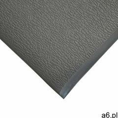 Coba Orthomat mata piankowa-kamyczkowa szary 0,9 m x 18,3 m - ogłoszenia A6.pl
