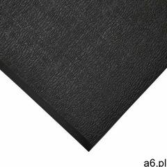 Orthomat Mata Piankowa-Kamyczkowa Czarny 0,9 M X 1,5 M - ogłoszenia A6.pl