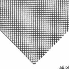 Mata antypoślizgowa pcv diamond grid szary 1 m x 4.8 m marki Coba - ogłoszenia A6.pl