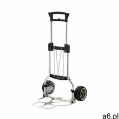 Intra.se swedmach Składany wózek transportowy ruxxac-cart cross 41 cm - ogłoszenia A6.pl