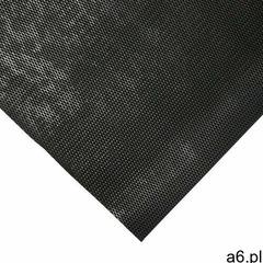 Mata stanowiskowa solid vinyl czarny 1.2m x 10m marki Coba - ogłoszenia A6.pl