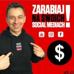 Marcin osman Nagranie vod - ze szkolenia marcina osmana - ogłoszenia A6.pl