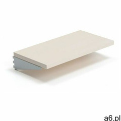 Aj produkty Ławka jeppe, 600 mm, brzoza, aluminium - ogłoszenia A6.pl