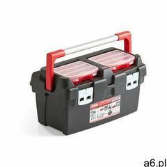 Aj produkty Pojemnik na narzędzia 500x295x270 mm - ogłoszenia A6.pl