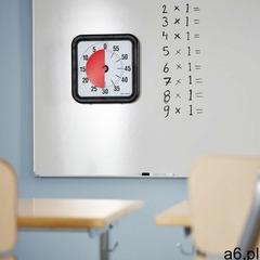 Timer time timer, duży, magnetyczny marki Aj produkty - ogłoszenia A6.pl