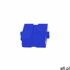 Coba Mat – klocek mocujący niebieski - ogłoszenia A6.pl