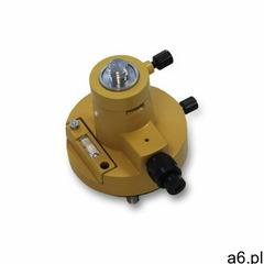 Adapter do spodarki [3] Survpoint, 5070 - ogłoszenia A6.pl