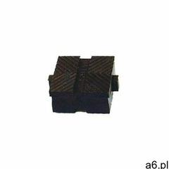 Coba Mat – klocek mocujący czarny - ogłoszenia A6.pl