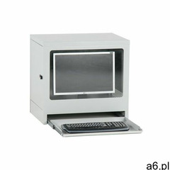 Intra.se swedmach Kompaktowa szafka komputerowa - ogłoszenia A6.pl