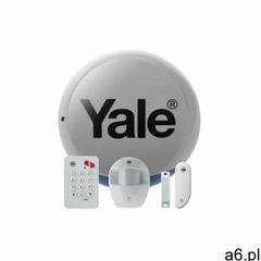 Alarm SR-1200e Yale - ogłoszenia A6.pl