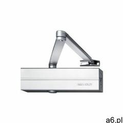 Samozamykacz dc300 z ramieniem l190 marki Assa abloy - ogłoszenia A6.pl