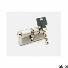 System Mul-T-Lock 2 Wkładki 62 Mm + 2 Wkładki 80 Mm - ogłoszenia A6.pl