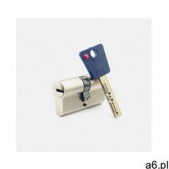 System Mul-T-Lock Wkładka 62 Mm + Rim - ogłoszenia A6.pl