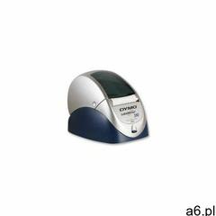 Drukarka DYMO EL310 164521645 - ogłoszenia A6.pl