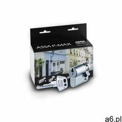 Półwkładka p-max p623 marki Assa abloy - ogłoszenia A6.pl